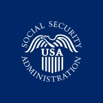 Social Security set for a new era