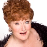 An interview with 'Sordid Lives' actress Ann Walker