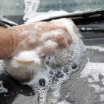 Western: PFLAG to hold carwash
