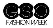 gsofashionweek_logo