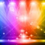 Arts groups bring entertainment to the Carolinas