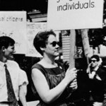 LGBTQ activism before Stonewall