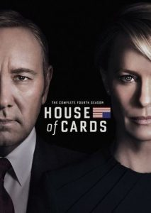 houseofcards_s4