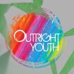 Western: New youth center, ASO gala, media anniversary
