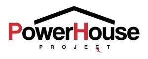 powerhouseproject_logo