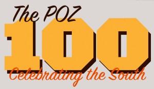 poz_top100_combo