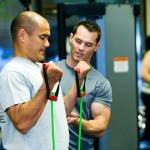 8 Patterns of Wellness — Part 5 of 8: Conditioning