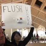 HB2 repeal passes with key provisions infuriating LGBTQ advocates