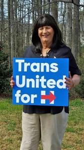 Janice Covington Allison via Facebook