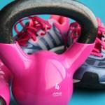 8 Patterns of Wellness — Part 4 of 8: Strength