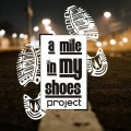 featured image A Mile in My Shoes showcases experiences of young people from Time Out Youth
