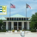 featured image Equality NC Day of Advocacy to take place Feb. 22