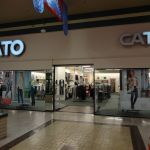 Cato corporation criticized for refusing to protect LGBTQ employees