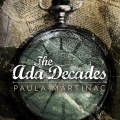 featured image 'The Ada Decades' — a review