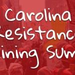 Regional: Resistance Training, Advocacy Day