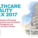 Regional: Healthcare index, Faith in American addition