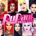 You better WERK?! Take the RuPaul's 'Drag Race' DQ Quiz