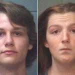 Coastal: Teens arrested for Grindr prank