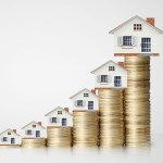 How to increase your home's value before you list it