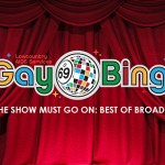 South Carolina: Gay Bingo, Youth Fundraiser, Pulse Remembrance, Support Groups, Activist Org