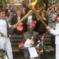 featured image In Memoriam: Pride pioneer and scientist Alan Turing