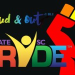 South Carolina: Club Night, Pride Event