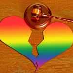LGBTQ divorce in marriage equality