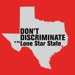 Texas twin to HB2 in hibernation — for now