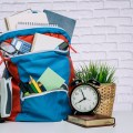 featured image Packing your parenting backpack