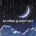 featured image NC Pride alters 2017 celebration