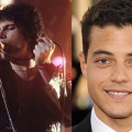 featured image 'Bohemian Rhapsody' director shares photo of Rami Malek as Freddie Mercury