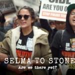 Regional: Documentary Screening, RUM Meeting, Savannah Pride