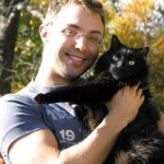 Emotional Innercise: My pet, my friend, my familiar: Part 2
