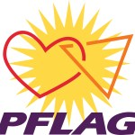 Western: PFLAG Meeting, Women's Dance