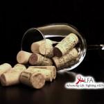 Western: ALFA gets 'uncorked'