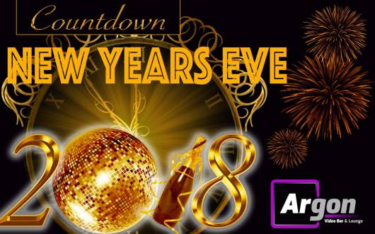 bar argon charlotte new years eve