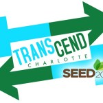 Charlotte: SEED20 Class, Youth 'Adoption'