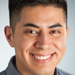 Our People: Q&A with Gerardo Madrid