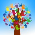 featured image Helping hands