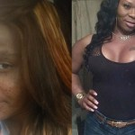 2 transgender women shot and killed within 48 hours of each other, brings known US total to 4