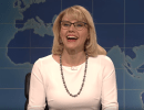 Betsy DeVos SNL
