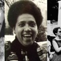 featured image LGBTQ trailblazing women from the history books you should know