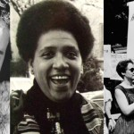 LGBTQ trailblazing women from the history books you should know