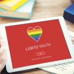 Carolinas resources provide safety net for LGBTQ youth