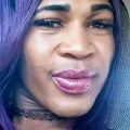 featured image FBI now assisting in murder of S.C. trans woman