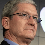 N.C. leaders hopeful Apple presence could exert positive pressure on anti-gay state laws