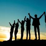 Western: Chorus celebrates diversity