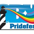 featured image Coastal: Outer Banks readies for Pride