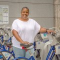 featured image Ward included in bike-share feature