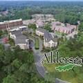 featured image Aldersgate-Asbury awarded SAGECare platinum status